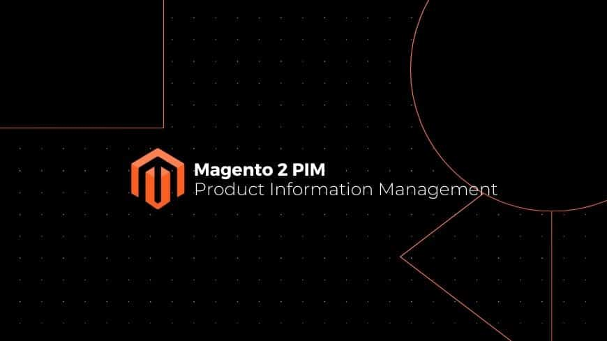 magento-2-product-information-management