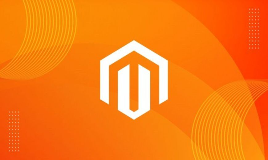 magento-open-source-b2b-feature