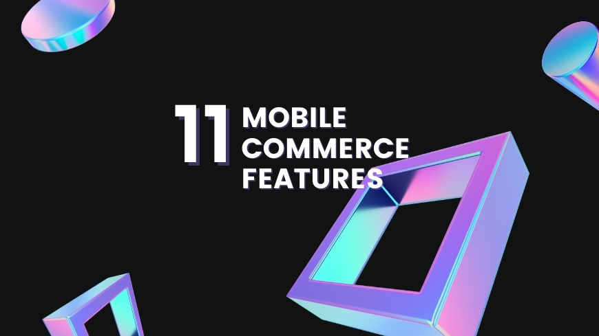 mobile-commerce-features