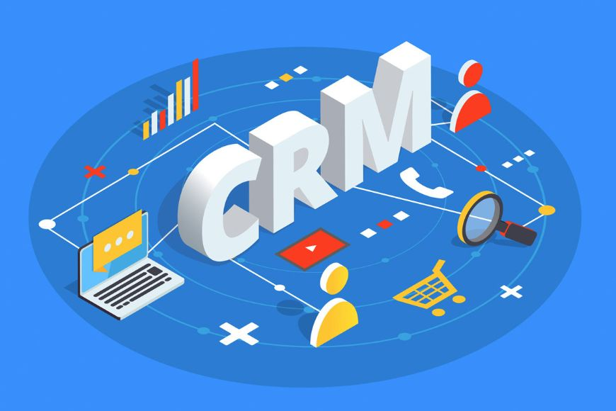 what-is-crm-customer-relationship-management