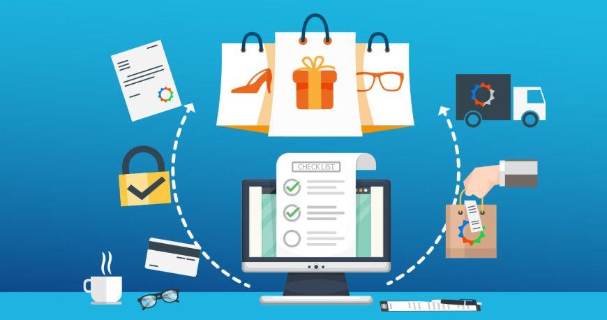 wholesale-ecommerce-platform-website