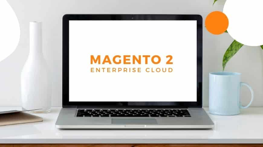 magento-2-enterprise-cloud-cost