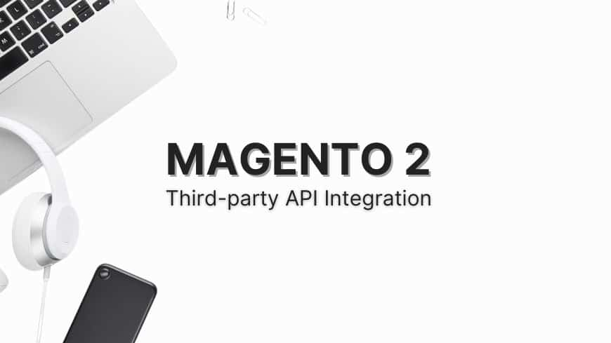 magento-2-third-party-api-integration