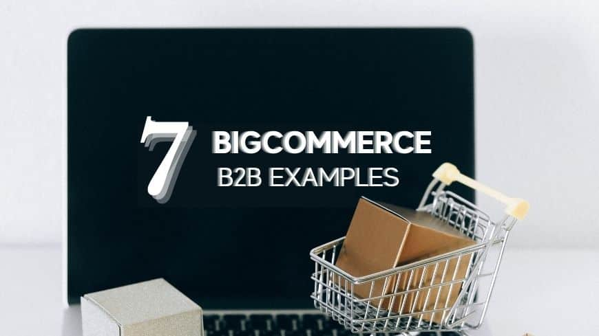 bigcommerce-b2b-examples