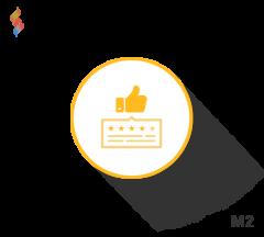 Magento 2 Advanced Review