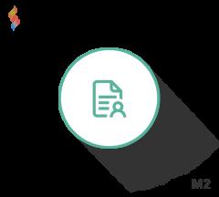 Magento 2 B2B Registration
