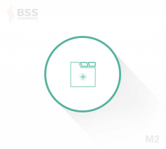Magento 2 Product Custom Tabs