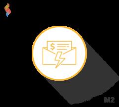 Magento 2 Auto Invoice