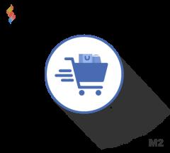 Magento 2 Bulk Order Processing Kit