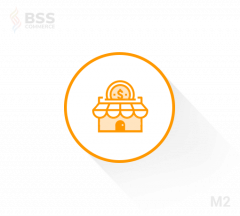 Magento 2 Store Credit