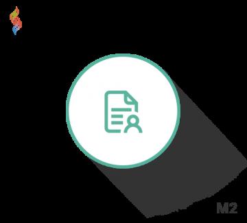 magento-2-wholesale customer registration form
