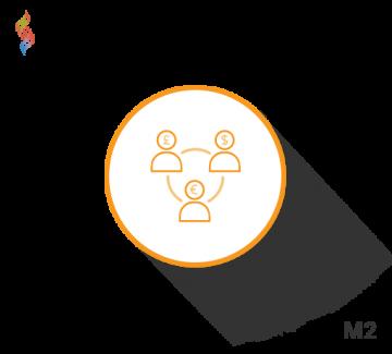 magento-2-price-per-customer-logo