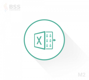 Custom Product Attribute Export for Magento 2
