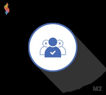 magento-2-approve-customer-registration