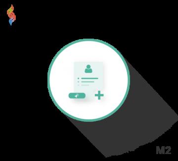 magento2-create-customer-attribute-extension