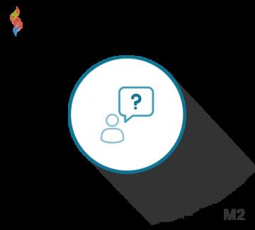 FAQ Magento 2 Extension (Q&A)