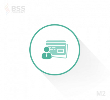 Free Magento 2 Admin Payment Method Extension