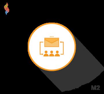 Magento 2 Import Export Newsletter Subscribers