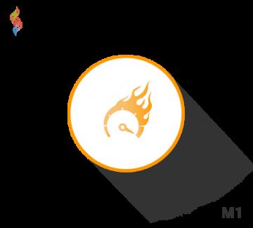 Magento Defer JavaScript Extension