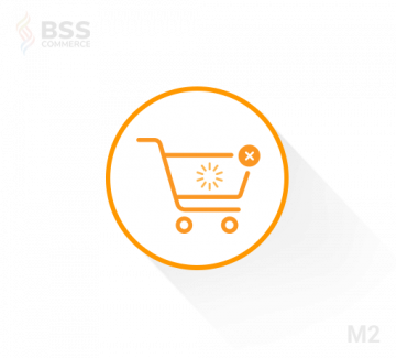 Magento 2 Ajax Add To Cart extension icon