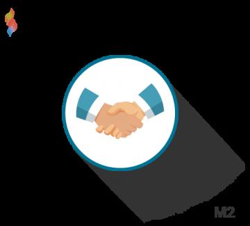 magento-2-account-management