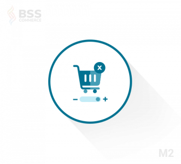 Minimum Order Quantity for Magento 2
