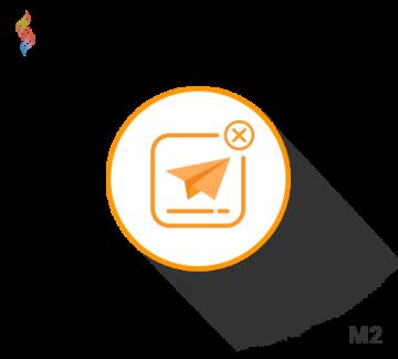 Magento 2 Pop-up extension