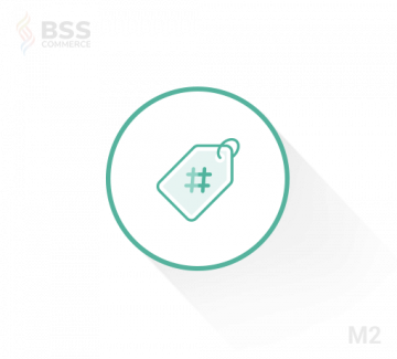 magento 2 product tags