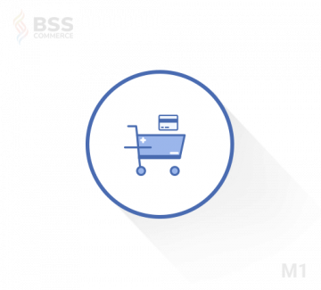 Redirect Cart to Checkout Extension
