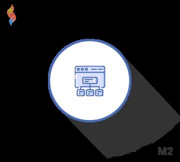 Magento 2 XML Sitemap Extension