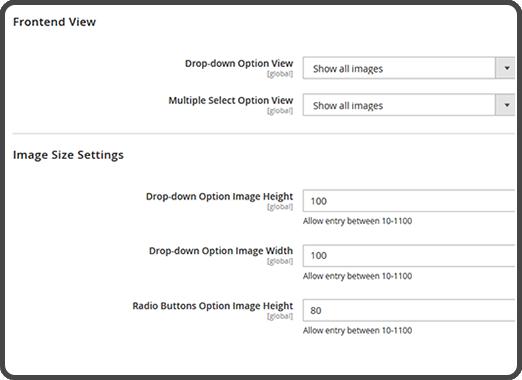 10. backend-custom-options-image-setting