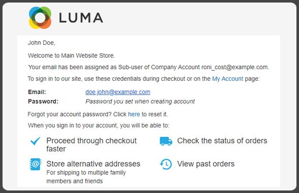 send-email-company-account-magento-2