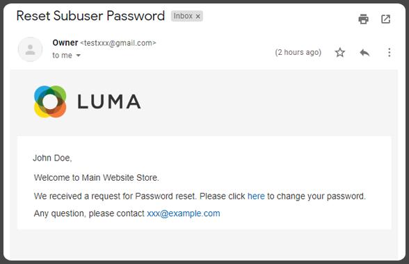 reset-password-magento-2-company-account