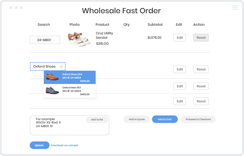smart-search-with-name-sku-in-fast-order-form