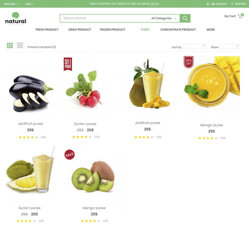 magento product label-frontend 2