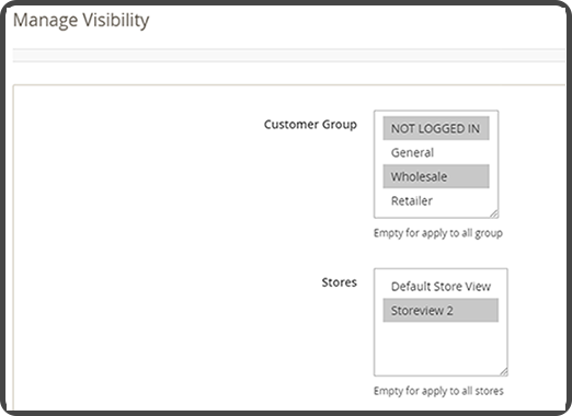 4. customer-restriction-options-magento-2-custom-options-package