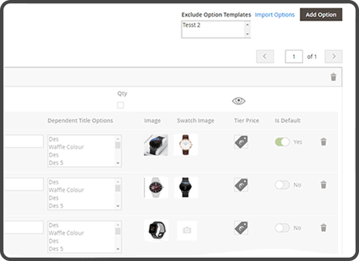 5. template-excluded-magento-2-custom-options