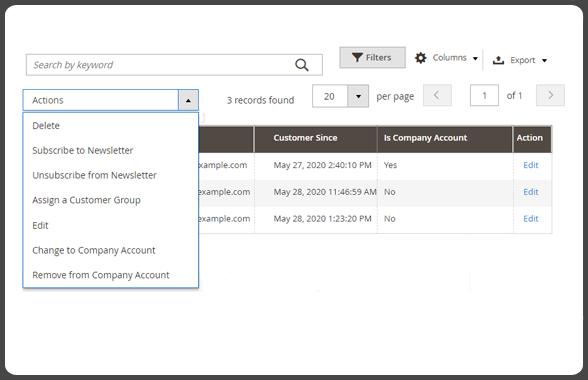 change-magento-2-company-account-status