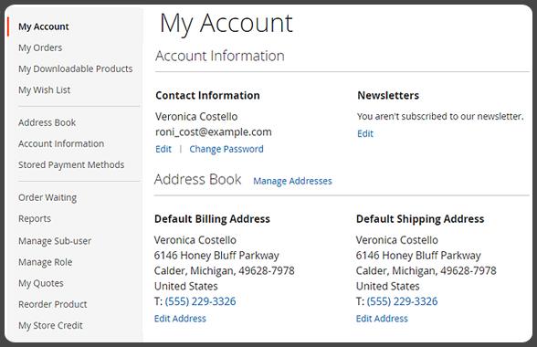 my-account-company-dashboard