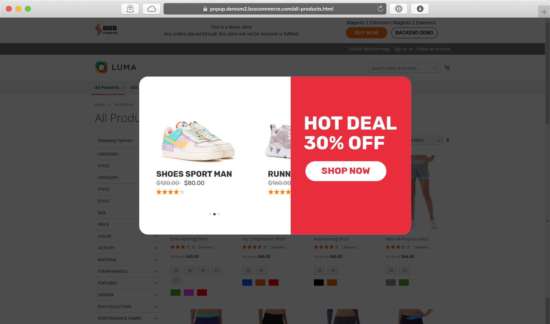 hot-deal-product-listing-popup