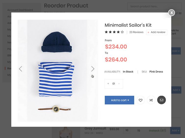 Check-detail-bundle-product-Quick-View-popup