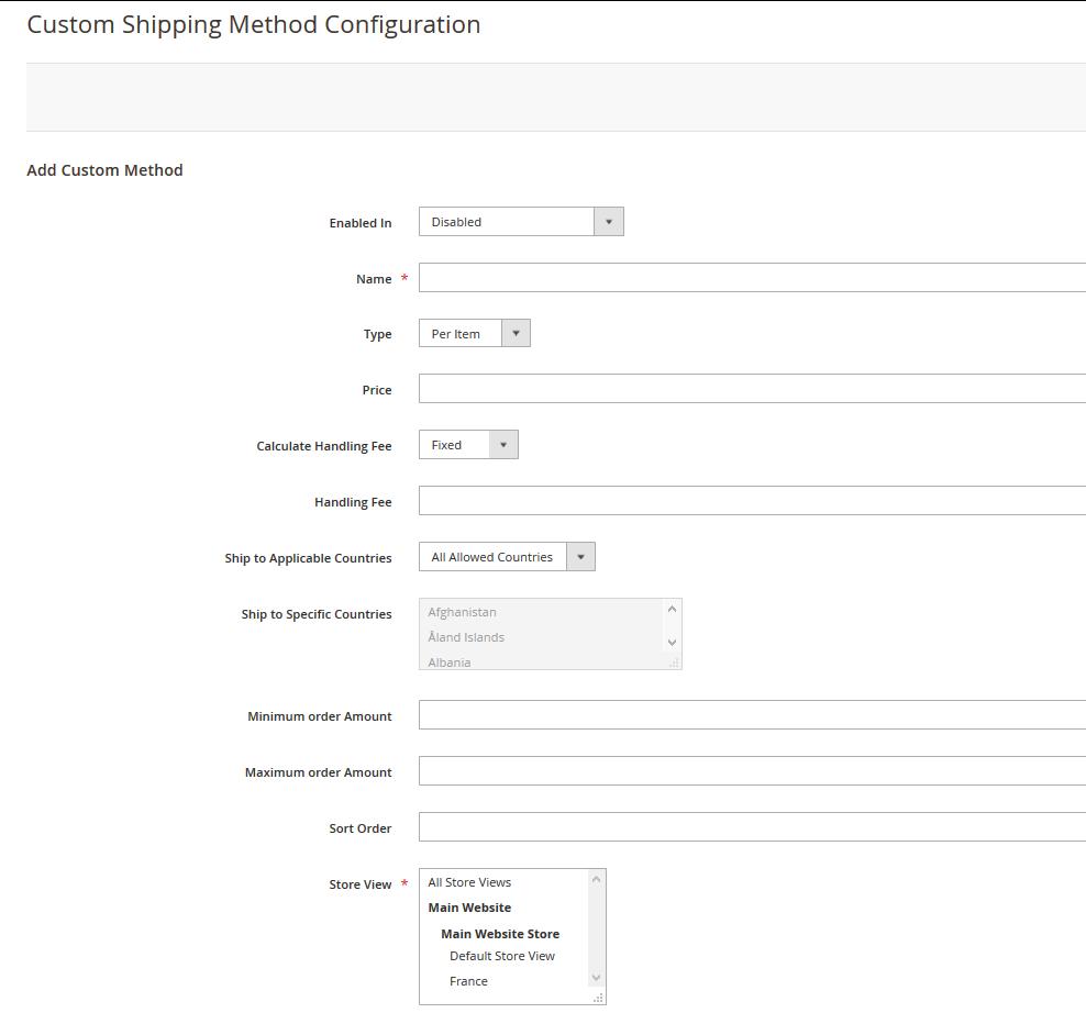 add-new-custom-Magento-2-shipping-method