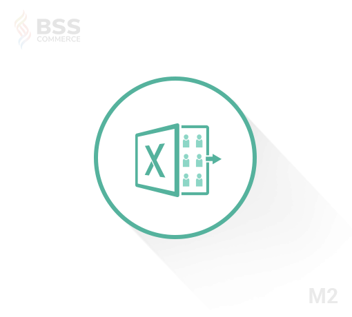 Magento 2 Custom Product Attribute Export
