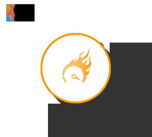 Magento 2 Defer JavaScript