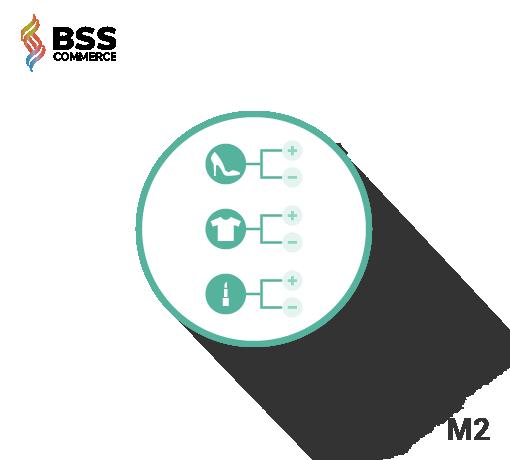 Magento 2 Maximum Order Quantity per Product