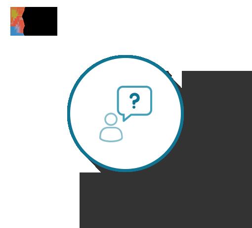 Magento 2 FAQs
