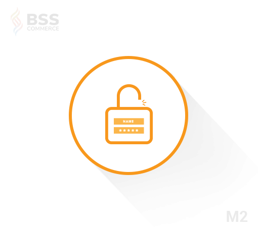 magento-2-force-sign-in-extension