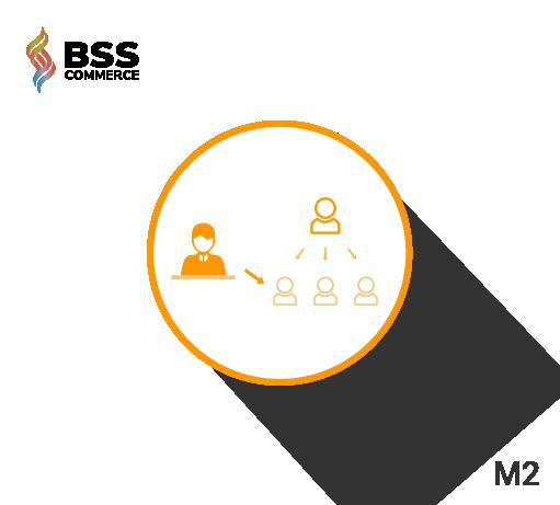 magento-2-turn-existing-customer-into-sub-user