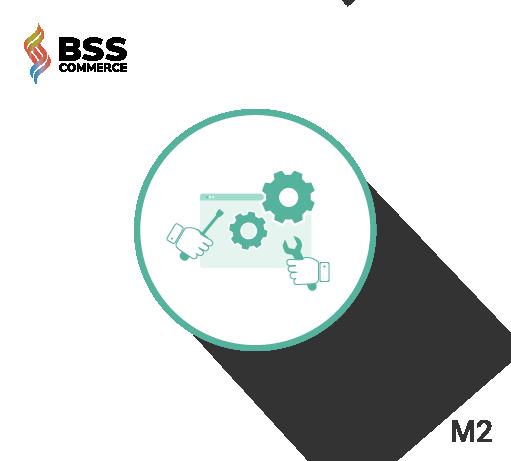 Magento 2 Install Module Service