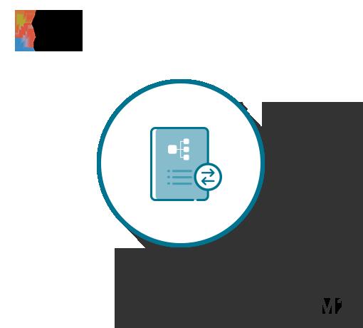 Magento 2 Import Export Categories